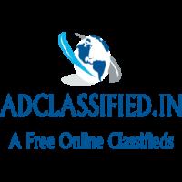 find best home tutor online best private tutor online