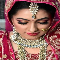 Makeup Course in Jaipur